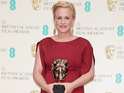 Patricia Arquette discusses sexism in Hollywood after triumph at the BAFTAs.