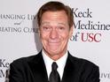 Joe Piscopo will make his first appearance on Saturday Night Live in 25 years.