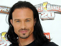 Ricardo Medina Jr is not being charged in stabbing death of roommate at this time.