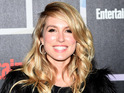 The Falling Skies actress is cast in a series regular role for season three.