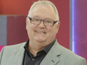 Ian Smith says that Neighbours has improved since his last stint in 2011.