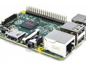 Raspberry Pi Foundation takes to Twitter to announce the sales milestone.