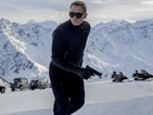 Go behind James Bond film Spectre with Sam Mendes in new video