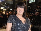 50 Shades of Grey author EL James's #AskELJames Twitter chat is a fiasco