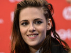Kristen Stewart Joins Laura Dern in untitled Kelly Reichardt drama