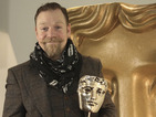 BAFTA host Rufus Hound discusses his favorite video games