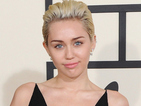 Miley Cyrus could be on the new Chic album with Nile Rodgers
