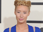 "Iggy Azalea glad she didn't win Grammy: ""People already hate me enough"""