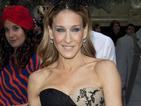 "Sarah Jessica Parker was ""shocked"" by photo causing Sex and the City fan rage"