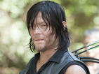 The Walking Dead season 5 finale extended to 90 minutes