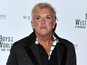 Spandau Ballet pay tribute to Steve Strange