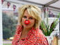 Comic Relief Bake Off kicks off with 6.4m