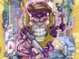 MODOK: Assassin joins Secret Wars