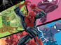 Spider-Verse continues into Secret Wars