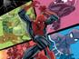 Spider-Verse continues into Secret Wars
