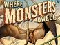 Garth Ennis returns to Marvel Comics