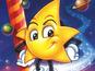 Mega Drive platformer Ristar turns 20