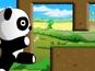 Apple Jack greenlit for Steam release