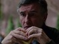 Watch Steve Coogan's Happyish teaser