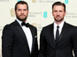 10 highlights from the BAFTA Film Awards
