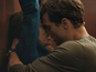 50 Shades of Grey retains US box office