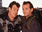 'Conventional' Ghostbusters 3 planned