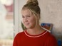 Amy Schumer in new Trainwreck trailer