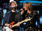 Ed Sheeran and Beyoncé team up for duet