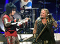 Motley Crue announce final ever tour dates