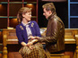 See new photos from Carole King musical