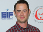 Colin Hanks joins CBS's Life in Pieces