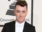 Sam Smith returns to UK albums No.1