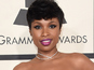 "Jennifer Hudson hails ""magic"" Empire"