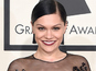 Jessie J to host MTV Awards pre-show