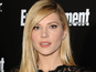 Vikings star Winnick for Person of Interest