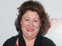 Margo Martindale for Bryan Cranston pilot