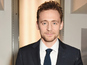 Hear Tom Hiddleston narrate High Rise