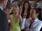 Hollyoaks: JP targeted by vengeful Sinead