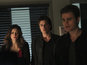 What does the future hold for Vampire Diaries?