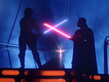 Celebrate Star Wars Day by watching our supercut of the greatest lightsaber battles.