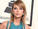 We bring you to the red carpet of the 57th annual Grammy Awards.