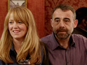 Reports claim that Jenny Bradley will take Kevin Webster's son Jack to a rooftop.