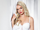Britney Spears and Giorgio Moroder track 'Diner' leaks online