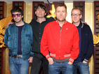 Blur unveil new song 'I Broadcast' from upcoming album The Magic Whip