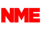 NME is becoming a free weekly music magazine from September