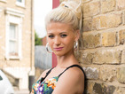 UK TV ratings: EastEnders brings in 6.3m as Lola Pearce exits Walford