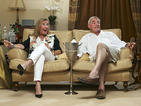 Watch out Cameron: Gogglebox election special to air on Channel 4