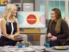 Fiona Phillips and Gaby Roslin to present Lorraine over Easter