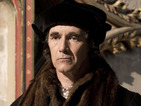 BBC Two's Wolf Hall: Modern masterpiece or all bark and no bite?
