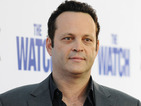 Vince Vaughn blames himself for making 'assembly-line comedies': 'The machine can make you idle'